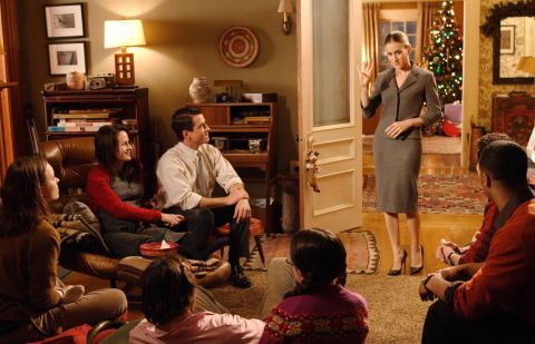 -The-Family-Stone-stills-HQ-elizabeth-reaser-18653090-1400-904