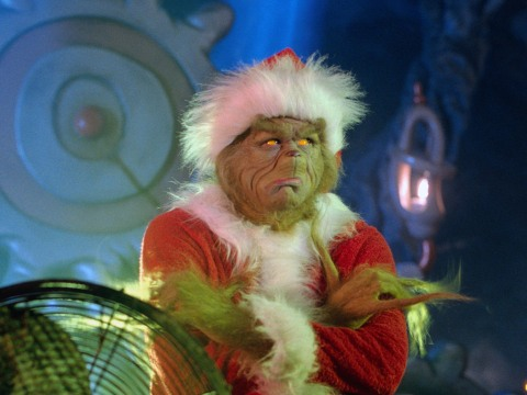 The-Grinch-how-the-grinch-stole-christmas-30805551-1024-768
